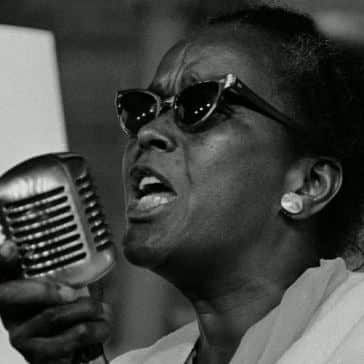 ella baker - center for social and racial justice