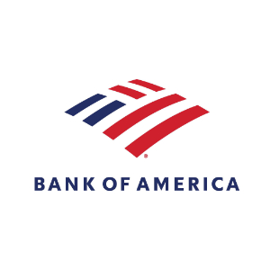 Bank of America - CRSJ