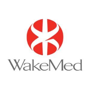 wakemed-crsj