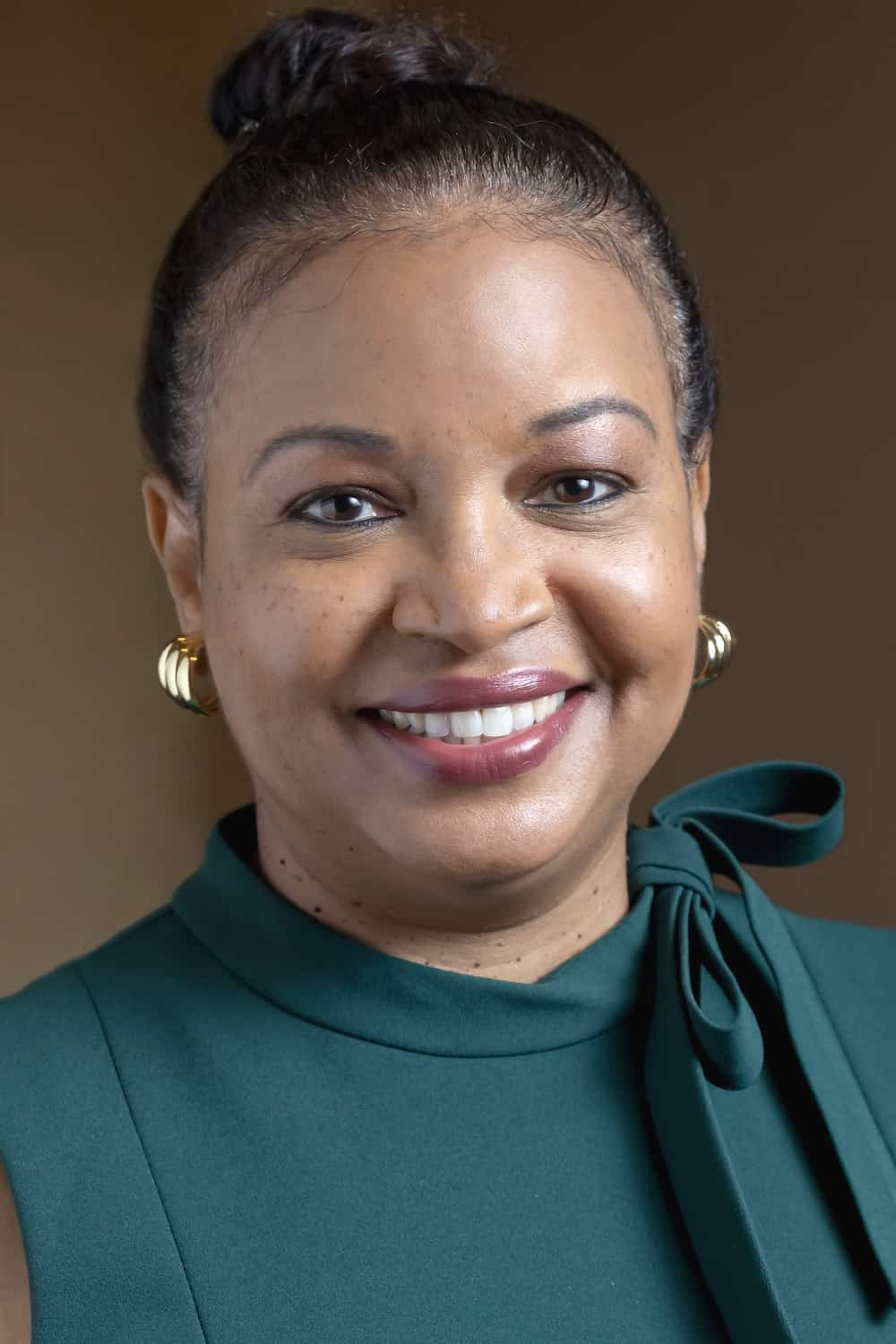 Dr.ErinMoore-CRSJ - center for racial and social justice